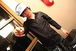 Calle Zorro Intimate Techniques Guru 3