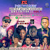 MIXTAPE: PskwCrew Monthly Mixtape - Assurance June Edition Vol.1 Hosted By Dj Bombo