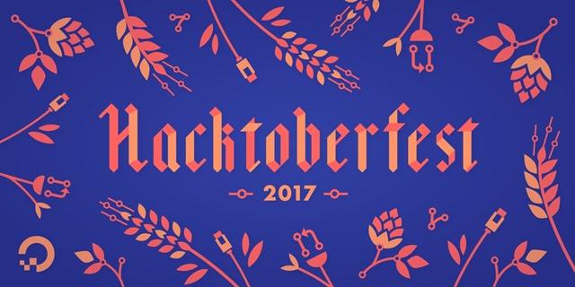 hacktoberfest-2017-social-card-894a0558dba205f7142f3130c06823d72427a9d751d0f8c7db8a0079397178aa