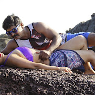 Box Movie New Stills