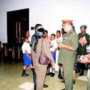 CPD - Colombo 098.JPG