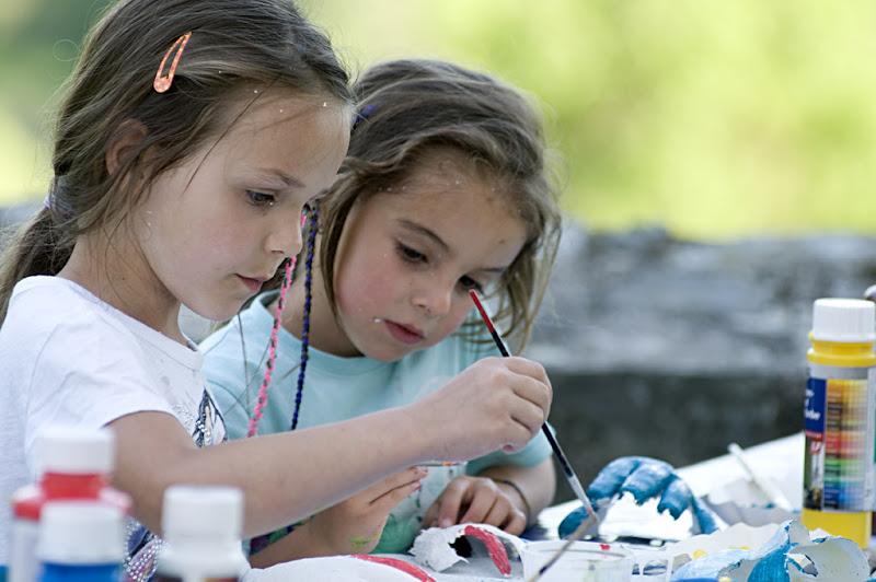 Das Fest 2012 Teil2 - 009.jpg