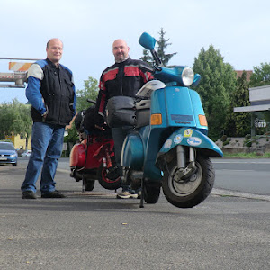 20150602_Vespa-Alp-Days-001.jpg