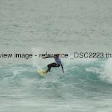 _DSC2223.thumb.jpg