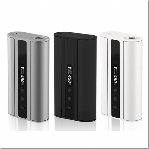 eleaf-istick-tc-100w-express-kit--6f4