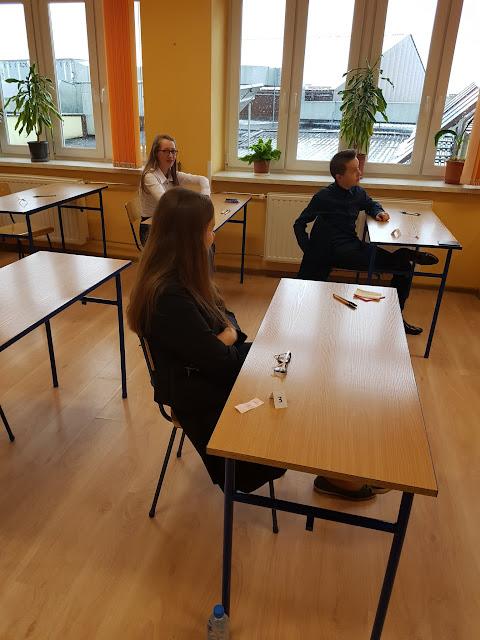 Egzamin gimnazjalny 2017 - 20170419_084629.jpg