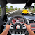 Xtreme Racing Cars file APK Free for PC, smart TV Download