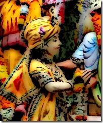 jagannatha_prahlada130