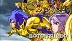 Saint Seiya Soul of Gold - Capítulo 2 - (20)