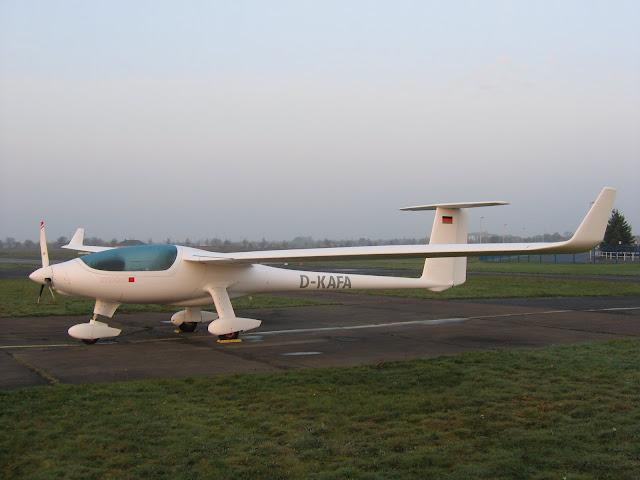 Første kundeflyvninger med Stemme S6, nogensinde - IMG_6228.jpg