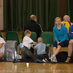 2013.03.16 Riigiametnike korvpalliturniir 2013 finaal - AS20130316FSRAKF_067S.jpg