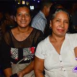 Latina 92.3fm Presenta 2do Festival de Karaoke @ Different Bar 4 April 2015 - Image_50.JPG