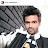 lokesh sinha avatar image