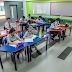British International Schools in Malaysia