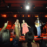 Watermelon Festival Concert 2011 - DSC_0284.JPG