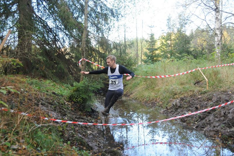 XC-race 2011 - DSC_7601.JPG