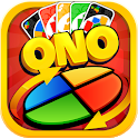 Ono: Uno Card Game icon