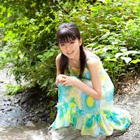 [BOMB.tv] 2009.10 Mano Erina 真野恵里菜 me015.jpg