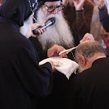 Consecration of Fr. Isaac & Fr. John Paul (monks) @ St Anthony Monastery - _MG_0496.JPG