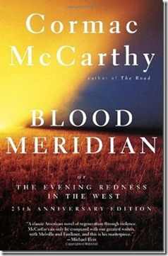 blood-meridian_thumb1