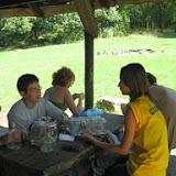 Kisnull tábor 2007 - image067.jpg