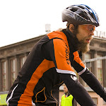 Estonian Cycling Weekend 2010 - img_3952max_.JPG