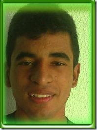 Samuel Castelo