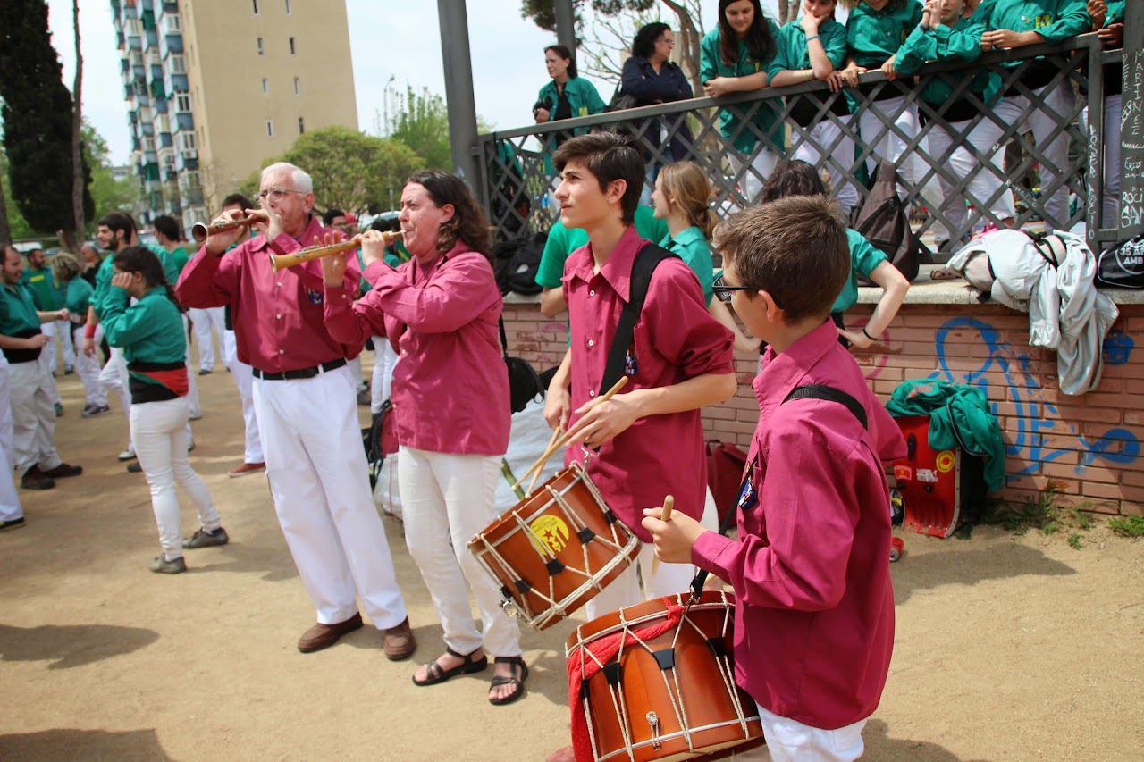 Actuació Badia del Vallès  26-04-15 - IMG_9936.jpg