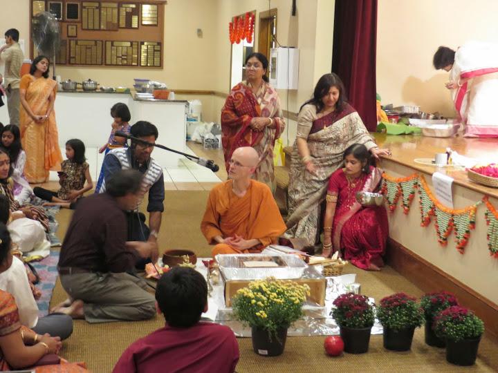 Kali Puja 2013 - IMG_8619.JPG