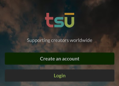 Tsu App Kya Haiai | Tsu App Download कैसे करें | Tsu App की पूरी जानकारी हिंदी में.
