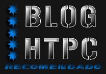 5 estrellas bloghtpc