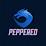 Christopher Broadbent's profile photo