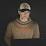 Fabio Borgatto's profile photo