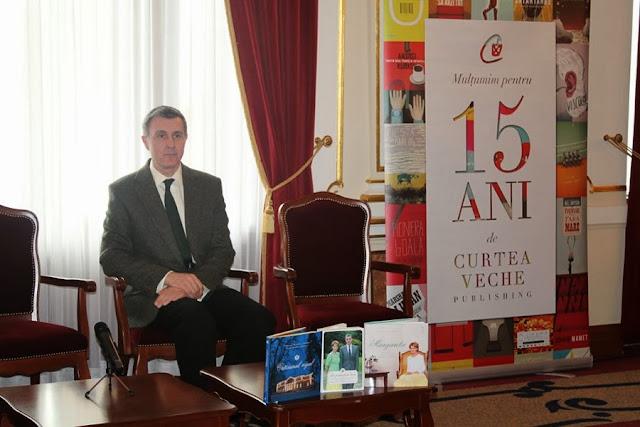 Vizita ASR Principelui Radu la Oradea și Arad