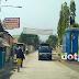 Jalan Cor Desa Muara Akan Tersambung dari Wilayah Utara Sindanglaut Sampai Jalan Pantura Ciasem