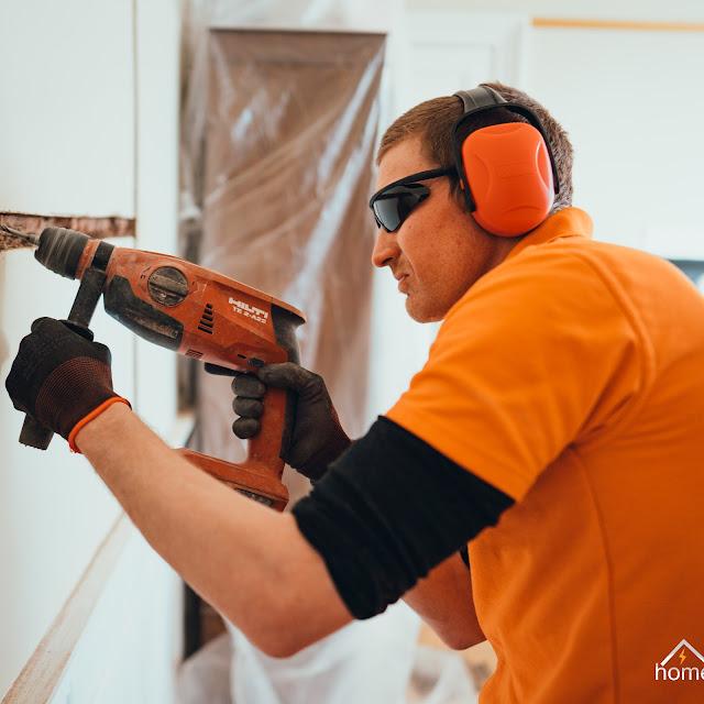 HomeRewire Scotland - Google+