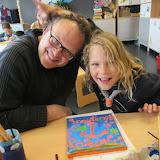 Ouder Kind Weekend - 2015 - IMG_2388.JPG