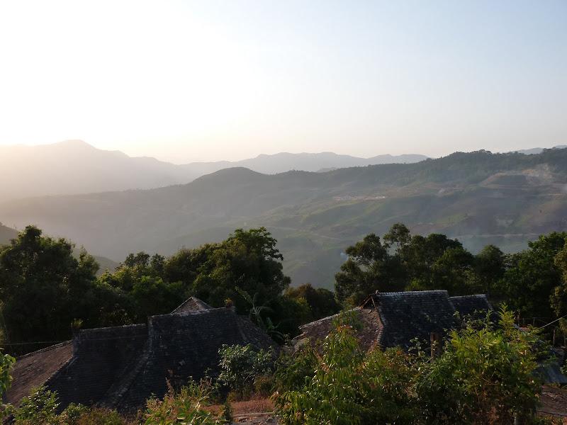 Chine: randonnée xishangbanna, région de Bada - Picture1%2B928.jpg