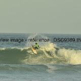 _DSC9389.thumb.jpg
