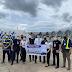 Sunlight Air launches Manila-Cebu cargo flights, to launch Bacolod and Cagayan de Oro soon