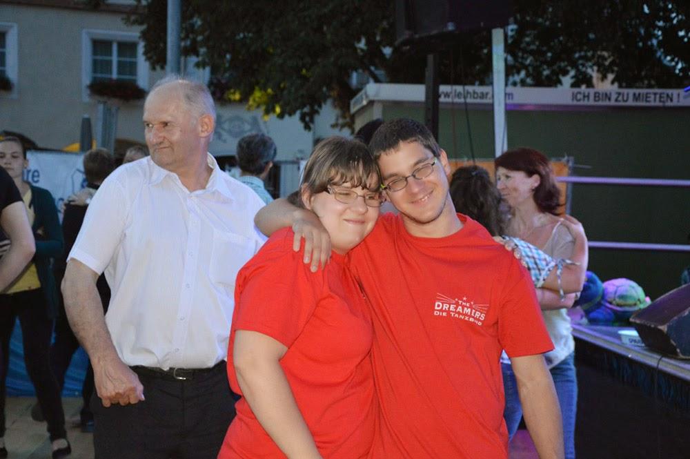 Stadtfest Herzogenburg 2014_ (165)