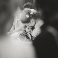 Wedding photographer Marco Varchetta (varchetta). Photo of 06.06.2016