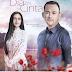 Drama Dia Yang Ku Cinta Episod 1 - Episod 15 (Episod Akhir) Lakonan Sharnaaz Ahmad & Syerinie Myra
