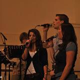 Opening Winterwerk 2011 - _DSC0293.JPG