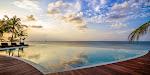 Sangu-Pool-7318.jpg