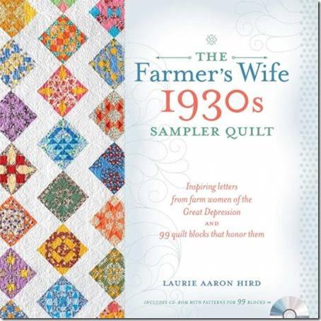 farmers1930