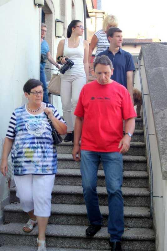 7. Juni 2016: On Tour in Neustadt a.d. Waldnaab - Neustadt%2Ban%2Bder%2BWaldnaab%2B%25289%2529.jpg