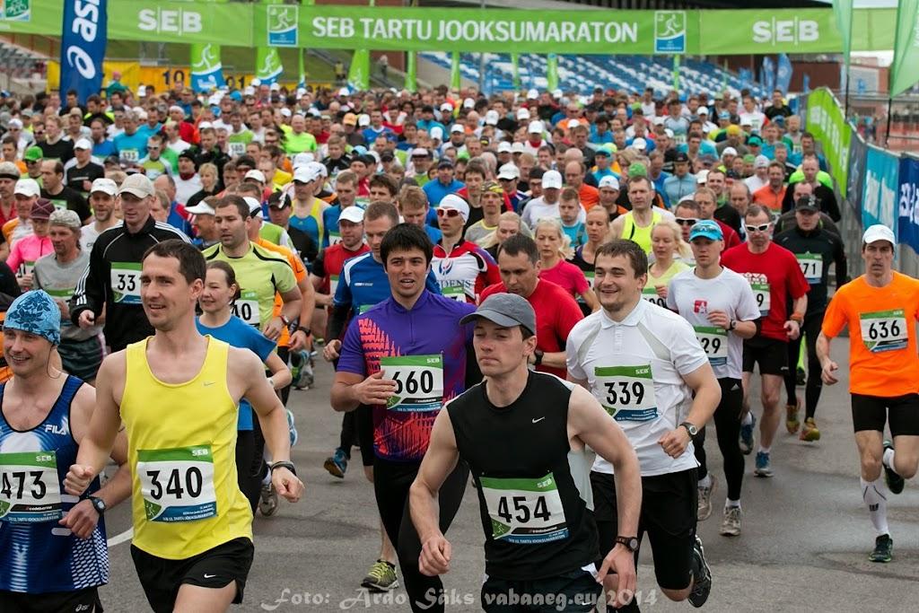 2014.05.11 SEB 32. Tartu Jooksumaraton - AS20140511KTM_085S.JPG