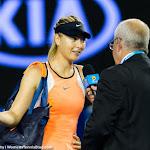 Maria Sharapova - 2016 Australian Open -DSC_7329-2.jpg