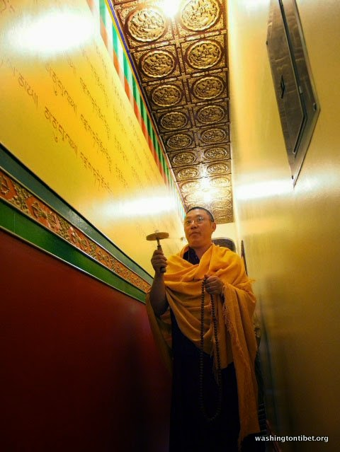 Saka Dawas Nyung Nes at Sakya Monastery - 07-cc%2BP5260140%2BA72.jpg